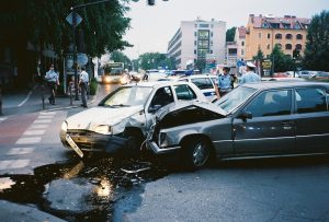 Accident Management Companies